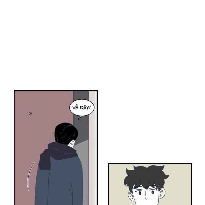 Chương 8 - 70