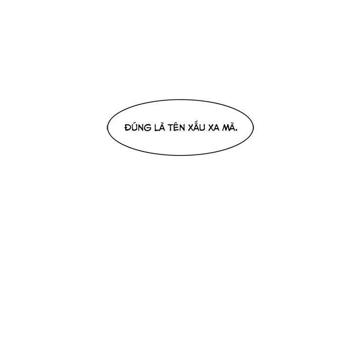 Chương 8 - 76