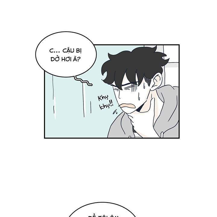 Chương 25 - 10
