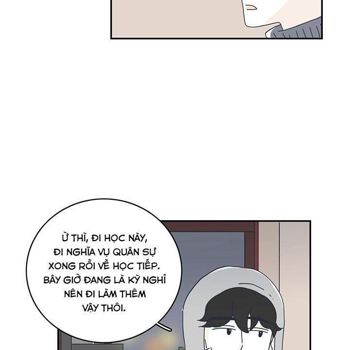 Chương 25 - 57