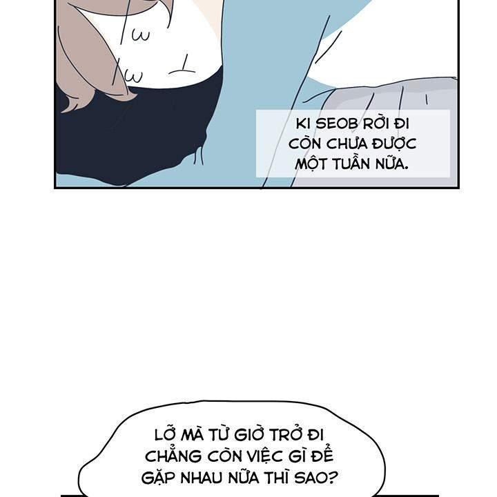 Chương 29 - 5