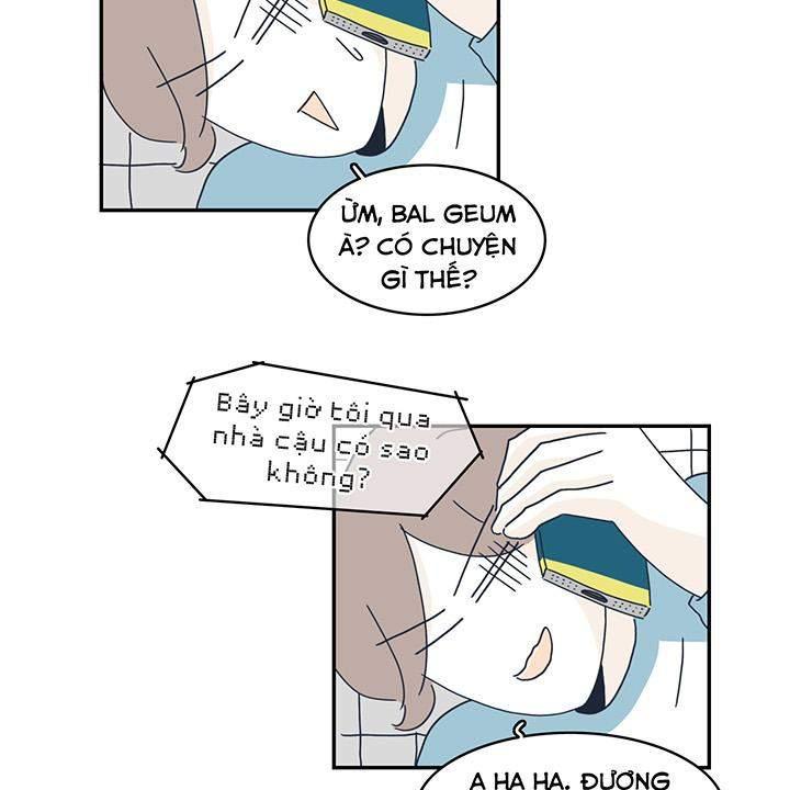 Chương 29 - 11