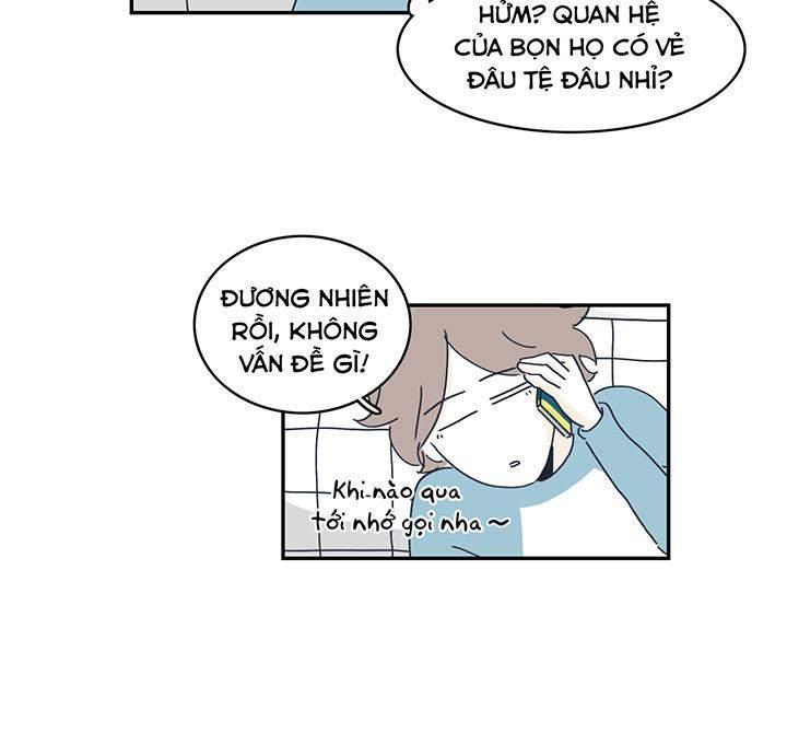 Chương 29 - 13