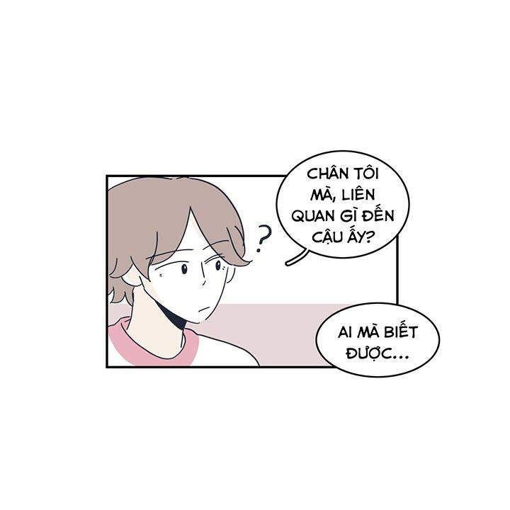 Chương 29 - 28