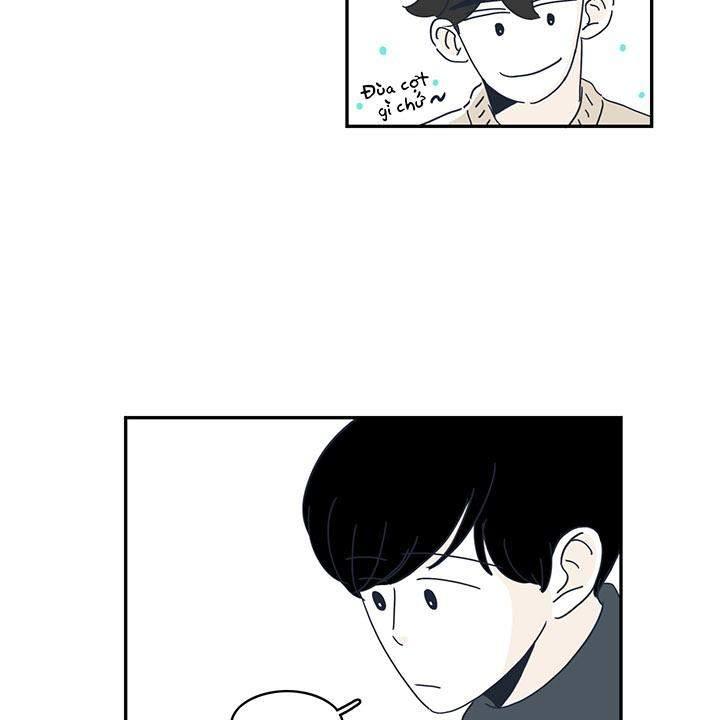 Chương 29 - 39