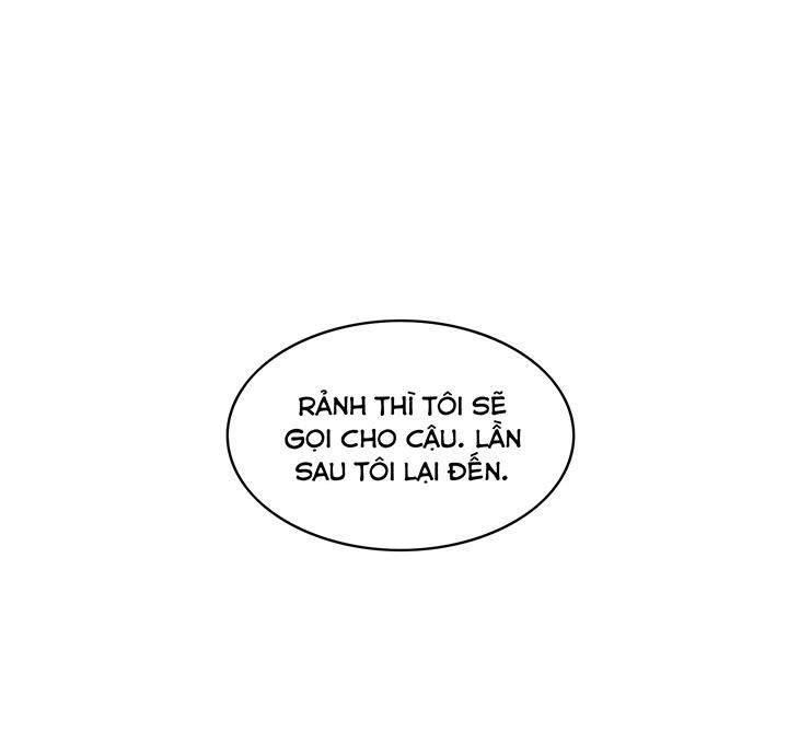 Chương 29 - 48