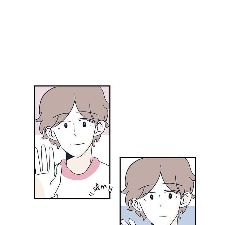 Chương 29 - 50