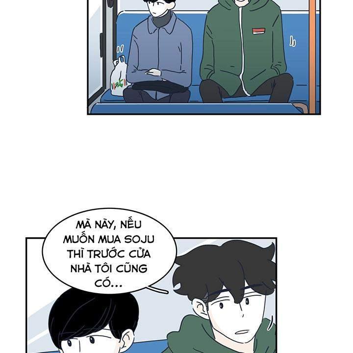 Chương 29 - 67