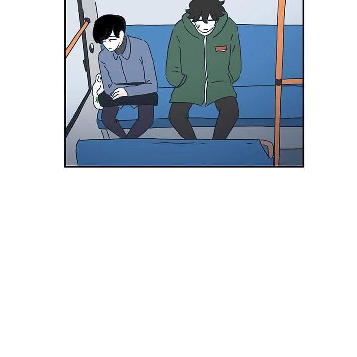 Chương 29 - 75