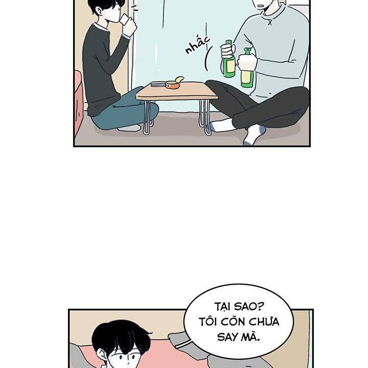 Chương 31 - 4