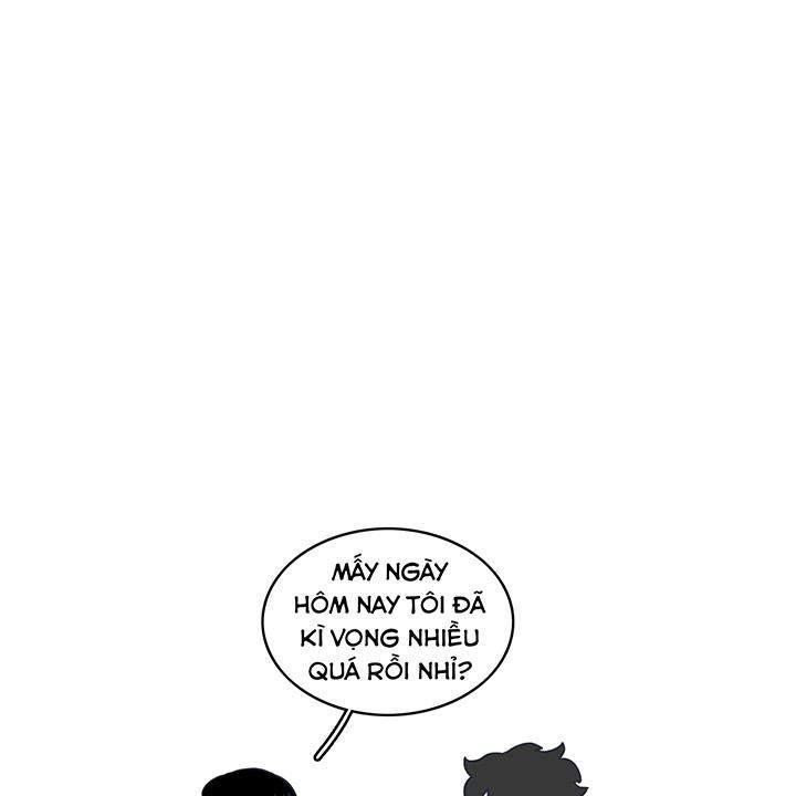 Chương 31 - 7