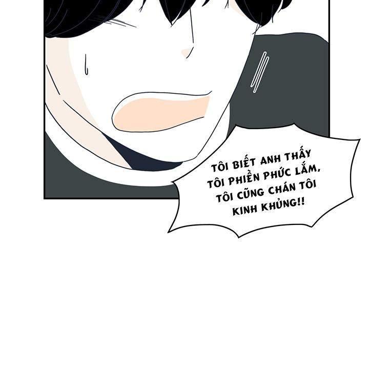 Chương 31 - 33