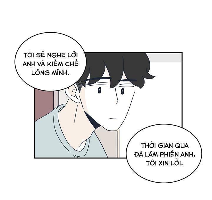 Chương 31 - 41