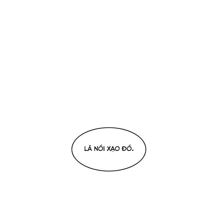 Chương 31 - 49
