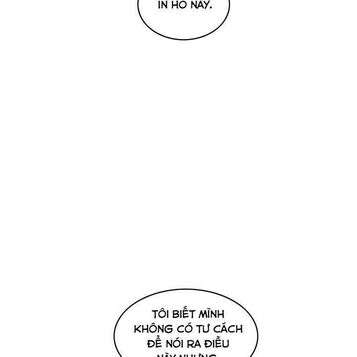 Chương 31 - 72