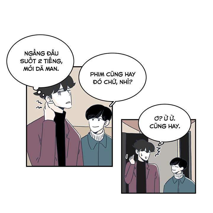 Chương 40 - 10