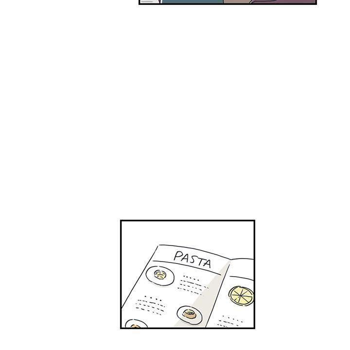 Chương 40 - 15