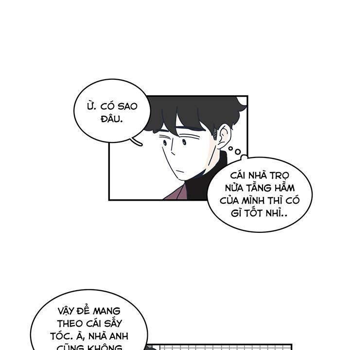 Chương 40 - 35