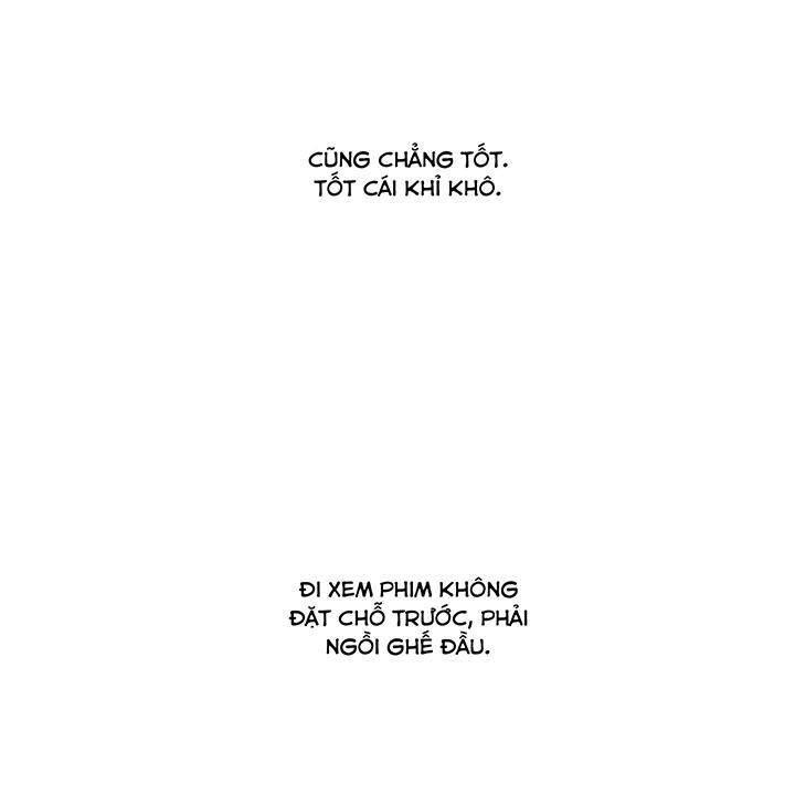 Chương 40 - 51