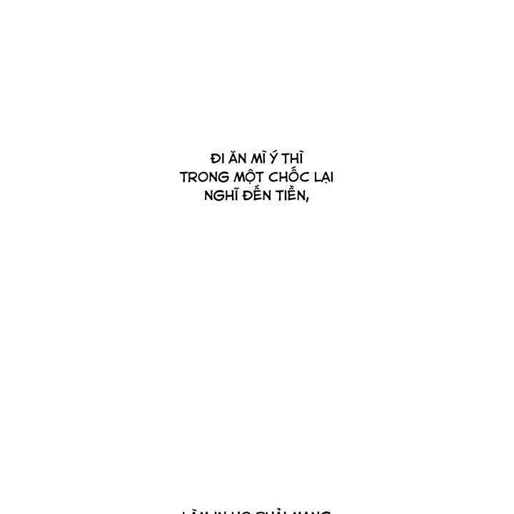 Chương 40 - 52