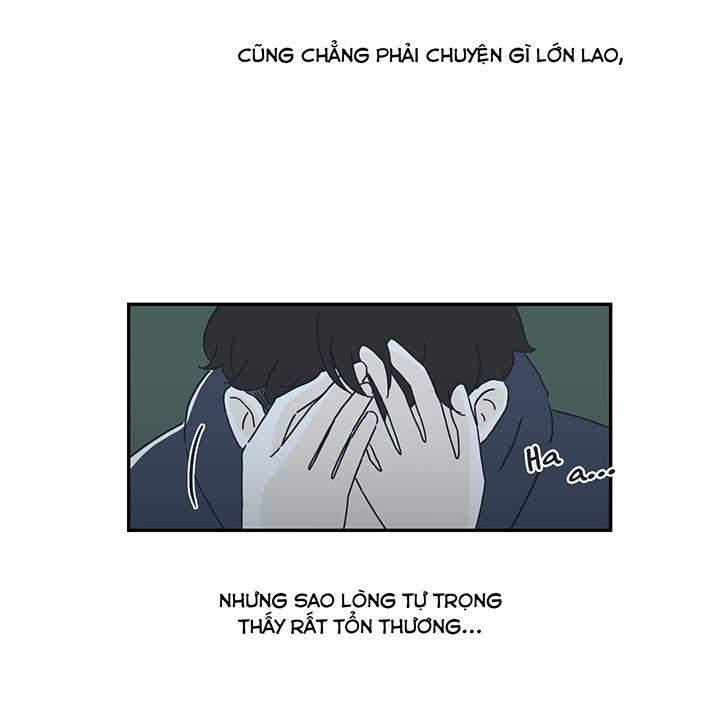 Chương 40 - 54