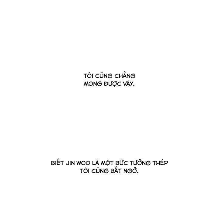 Chương 41 - 56