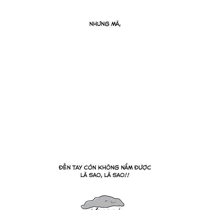 Chương 41 - 57