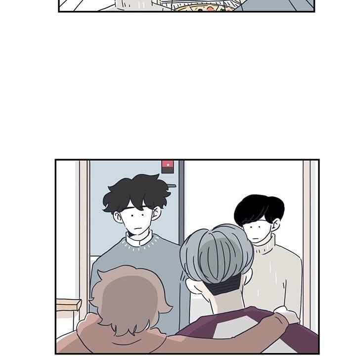 Chương 42 - 38