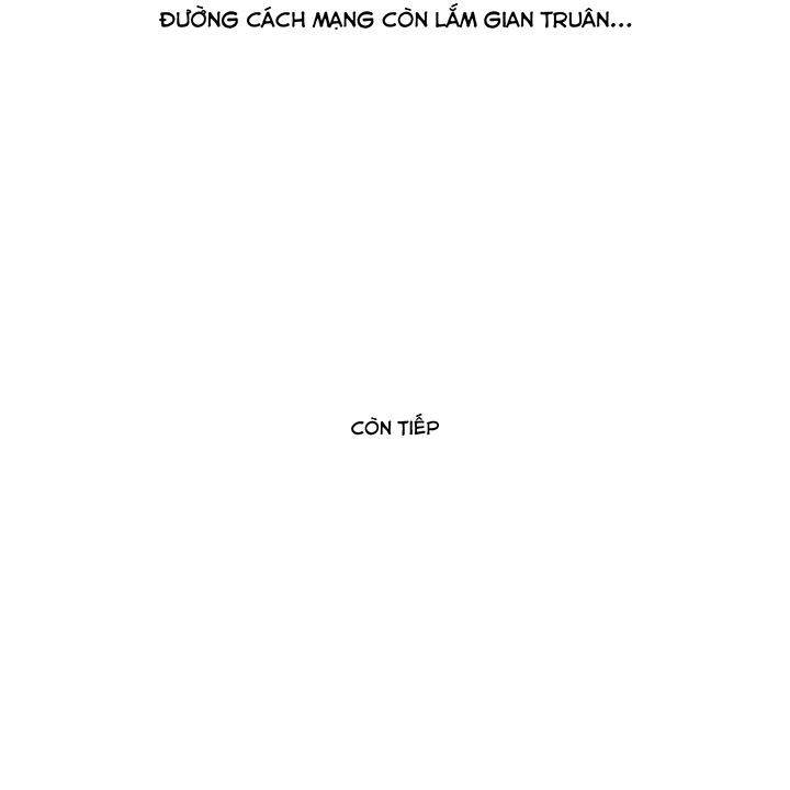 Chương 42 - 66