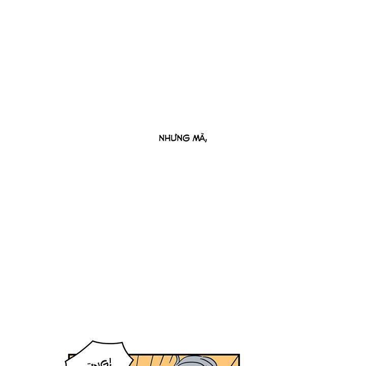 Chương 46 - 11