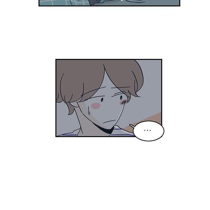 Chương 46 - 18