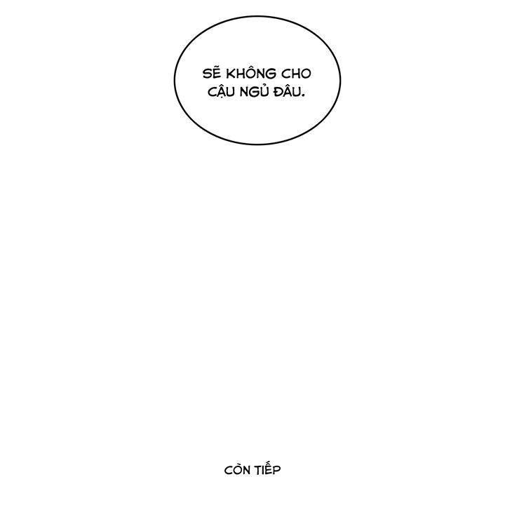 Chương 46 - 65