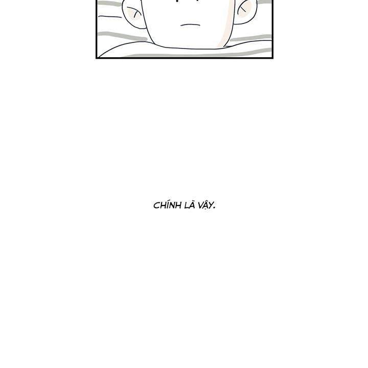 Không Thể Ngỏ Lời - Chương 49 (END) - 12