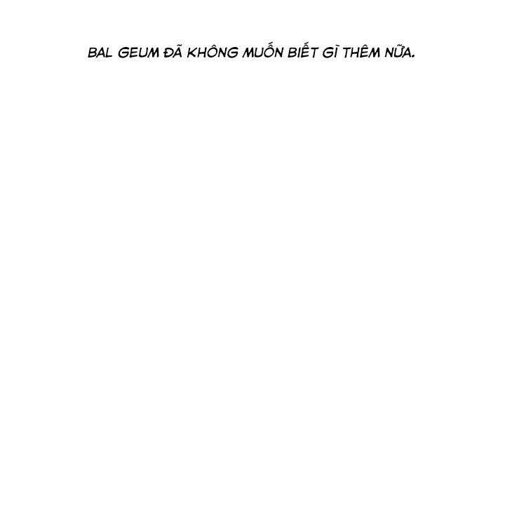 Không Thể Ngỏ Lời - Chương 49 (END) - 23
