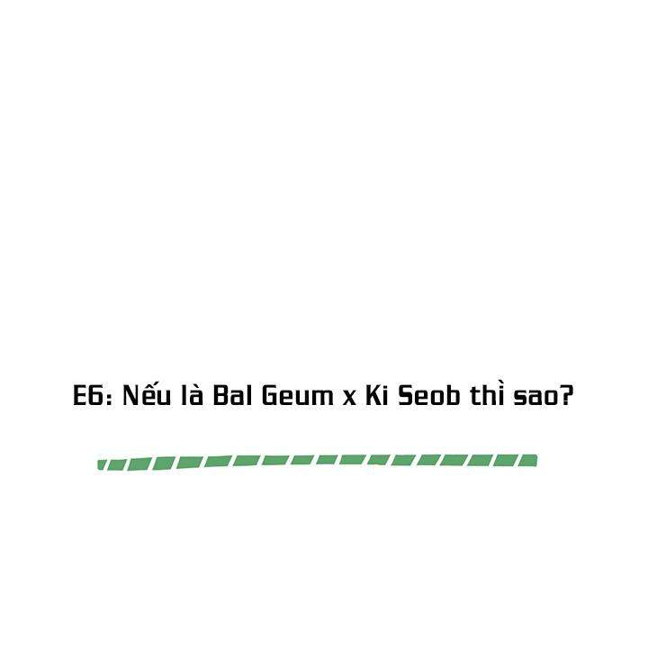 Không Thể Ngỏ Lời - Chương 49 (END) - 44