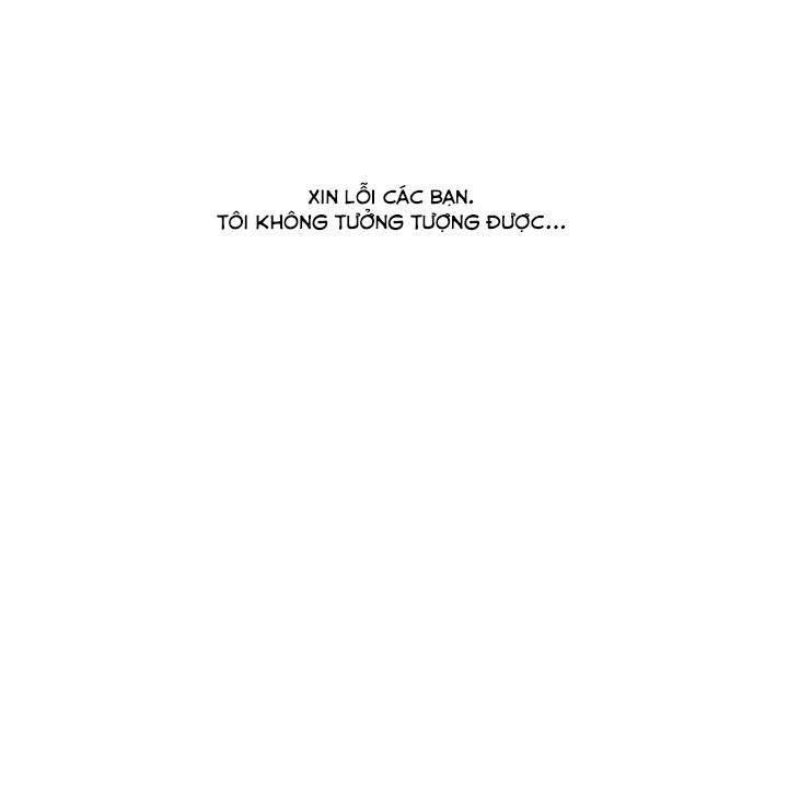 Không Thể Ngỏ Lời - Chương 49 (END) - 47