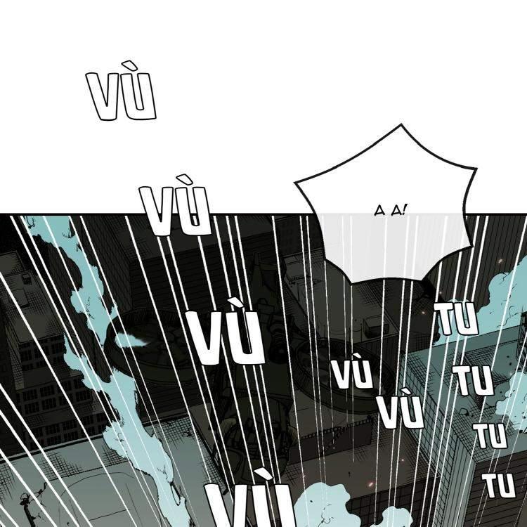 Chương 1 - 54