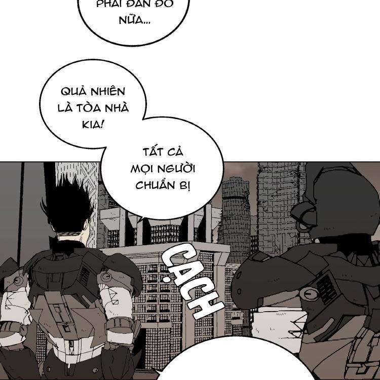 Chương 1 - 62