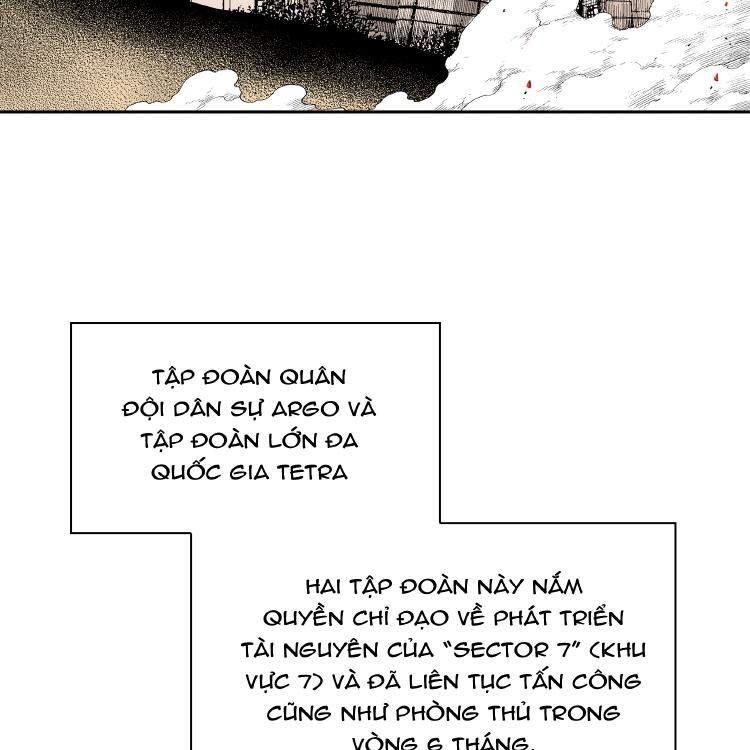 Chương 1 - 4