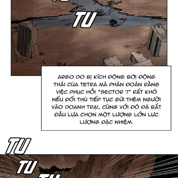 Chương 1 - 7