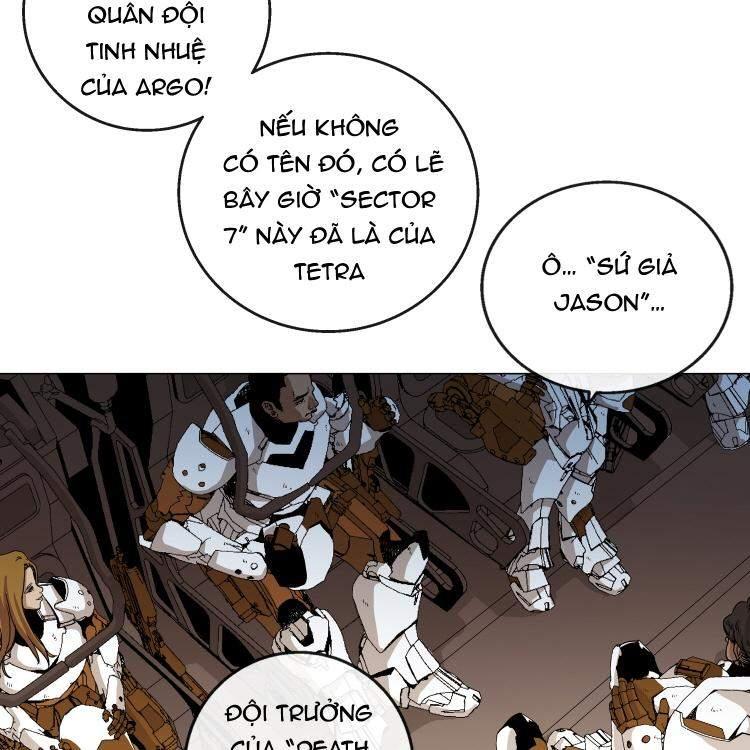 Chương 1 - 34