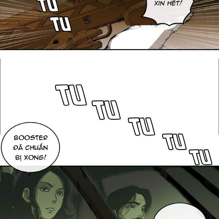 Chương 1 - 43