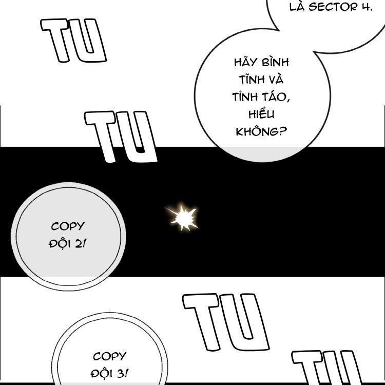 Chương 1 - 45
