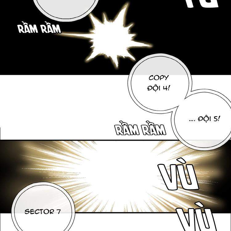 Chương 1 - 46