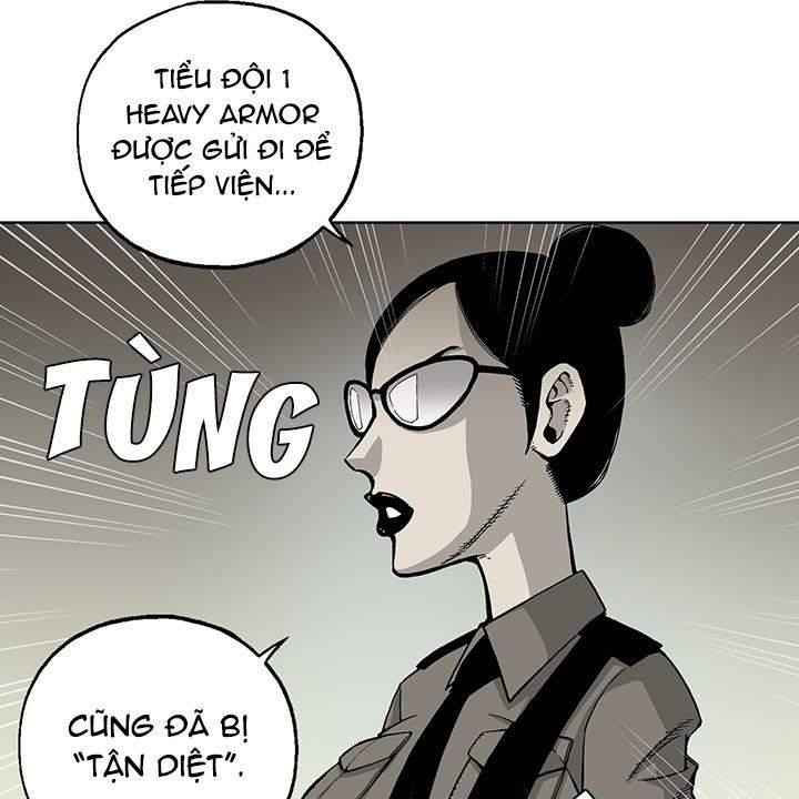 Chương 7 - 7