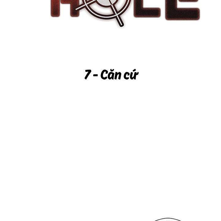 Chương 7 - 13