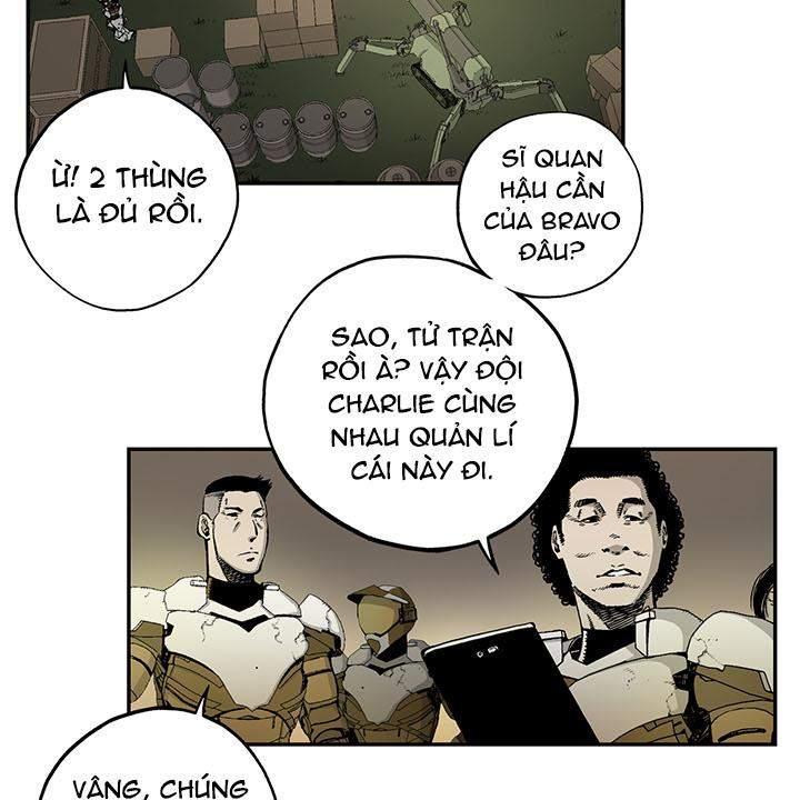 Chương 7 - 20