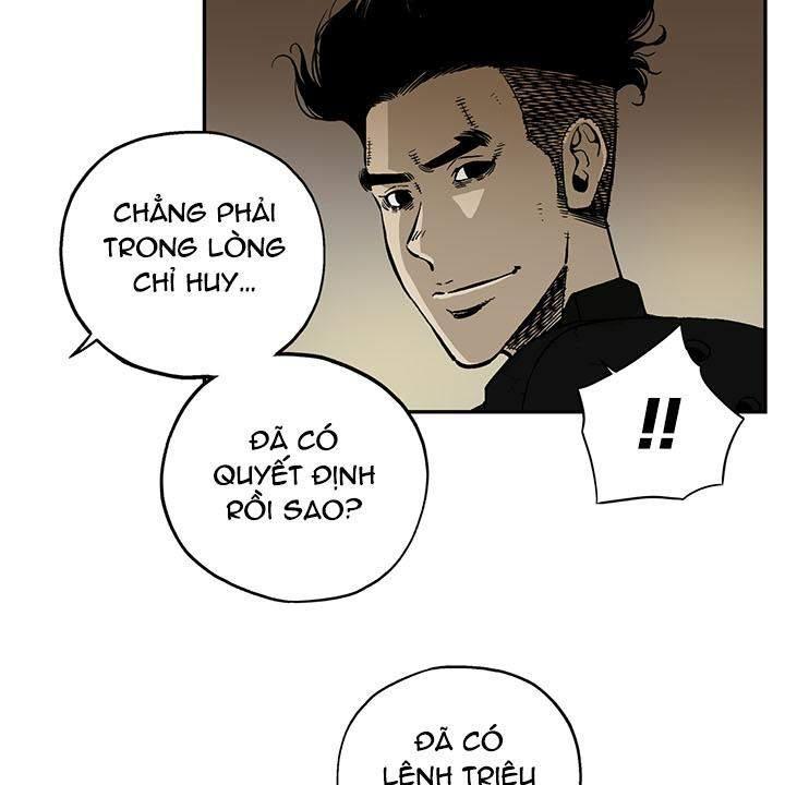 Chương 7 - 31