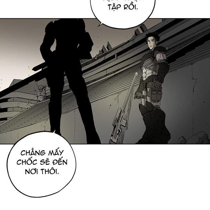 Chương 7 - 32