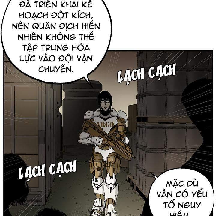 Chương 7 - 47